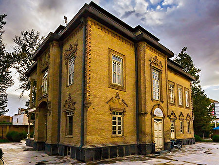 alibabatrek iran travel visit iran iran tour Iran tour packages Tour Iran Iran Visit Travel to Iran Iran trekking Iran holidays Trip to Iran Iran tourism Iran adventure IRAN CULTURAL TOURS