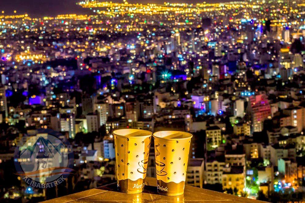 persia tour iran sightseeing persian travel iran culture tour persian culture tour iran city tour iran classic tour iran culture tour iran historical cities tehran travel visit bame tehran