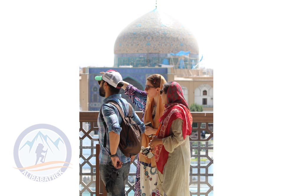 persia tour iran sightseeing persian travel iran culture tour persian culture tour iran city tour iran classic tour iran historical cities historical places in iran tehran travel isfahan tour