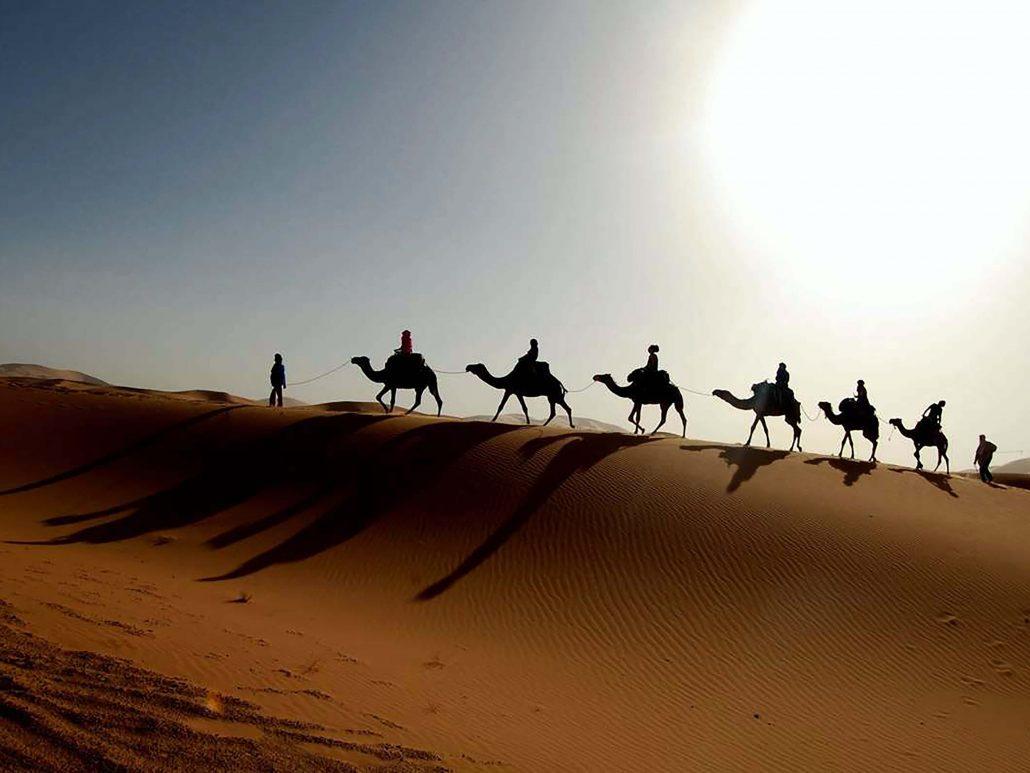 Alibabatrek Iran Travel visit iran tour Iran desert travel desert iran iran resin Iran desert trek iran desert tour caravanserai iran iran chalets iran off the beaten track iran mesr desert