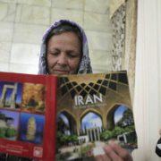 Alibabatrek iran blog -Iran-tavel-Iran-tour-Trip-to-Iran-Iran