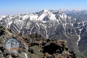 Alibabatrek iran tour packages Climb Koloon bastak Mount Kolun bastak tour Koloon bastak expedition Kolun bastak trekking Iran mountains tour Iran mountain trekking