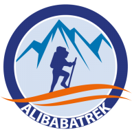 Alibabatrek | Iran Tour Operator