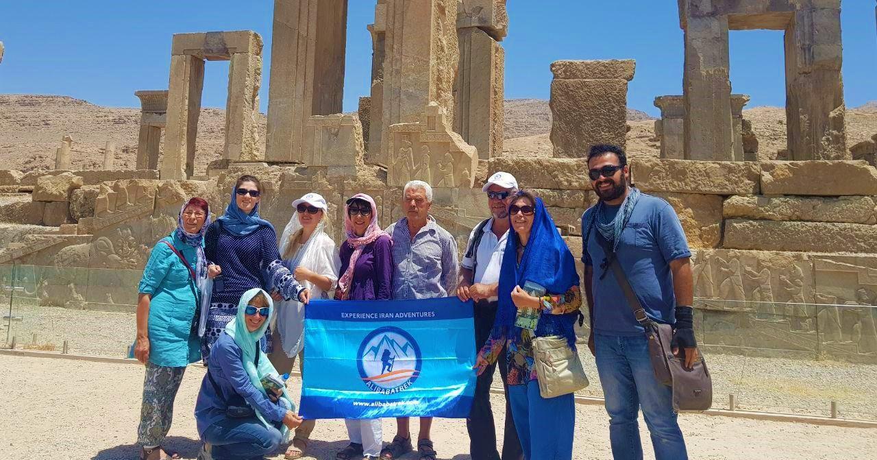 Alibabatrek iran tours tour iran best iran tours shiraz persepolis