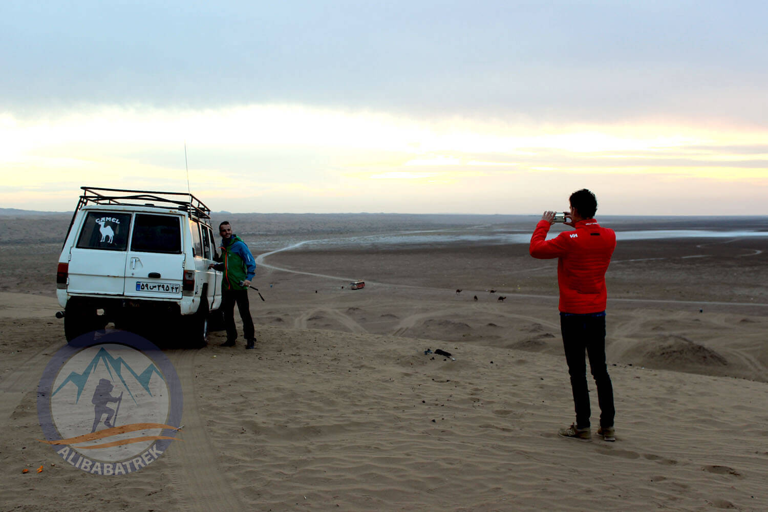 alibabatrek iran tour packages iran desert tours iran desert safari iran desert iran off the beaten path maranjab desert