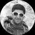 Alibabatrek Iran tour operator Mehdi Tahvildar Mountain guide