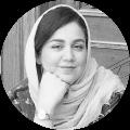 Alibabatrek Iran tour operator account manager mina aminian (1)