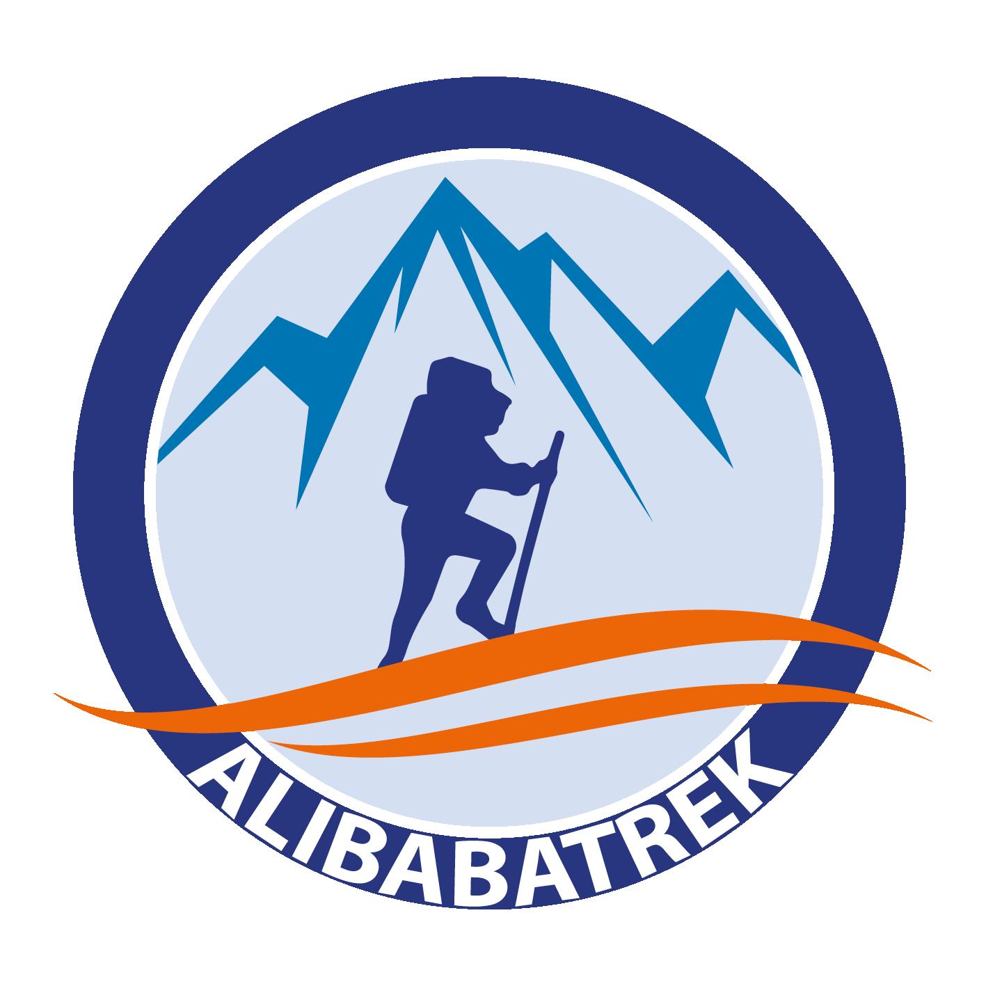 Alibabatrek   Iran Tour Operator