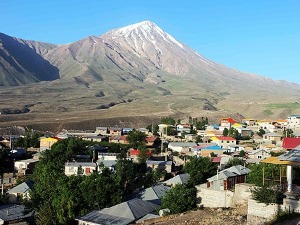 Alibabatrek iran tour packages iran tours damavand north face trekking tour