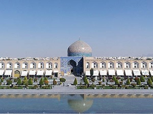 Alibabatrek iran tour packages iran tours exclusive culture of persia travel