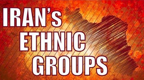 Alibabatrek iran tours iran tour packages iran videos people of iran