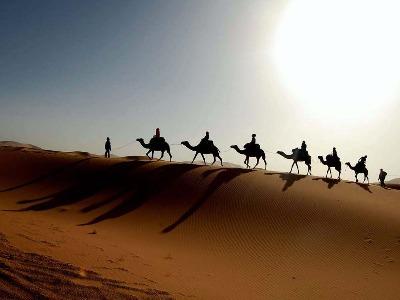 alibabatrek-iran-tour-packages-iran-desert-tours mesr desert