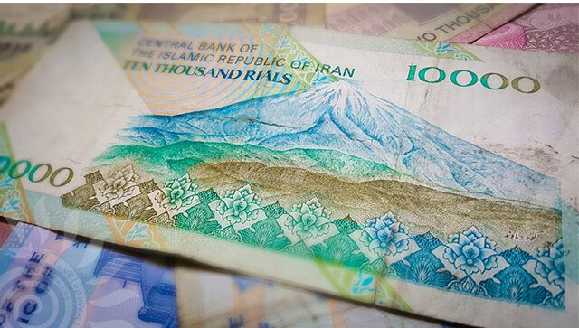 Iranian money Rial alibabatrek Damavand; The Symbol of Resistance iran blog -Iran-Tour