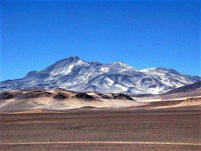 ojos-del-saldo alibabatrek Volcanic Seven Summits Conquest Iran blog