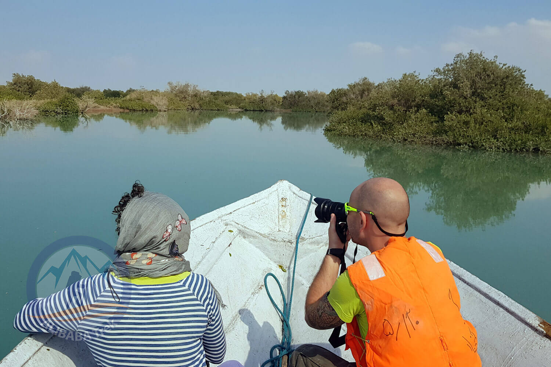 Alibabatrek iran tour Qeshm travel Hormuz Qeshm Iran Hormuz iran Qeshm tour Qeshm sightseeing Hromuz island tour Hormuz tour mangrove forests