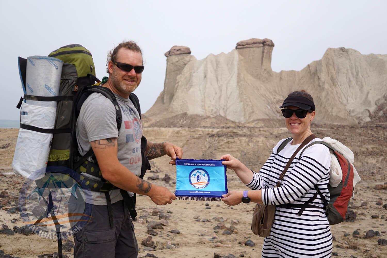 Alibabatrek iran tour Qeshm travel Hormuz Qeshm Iran Hormuz iran Qeshm tour Qeshm sightseeing Hromuz island tour Hormuz tour mofanegh beach2