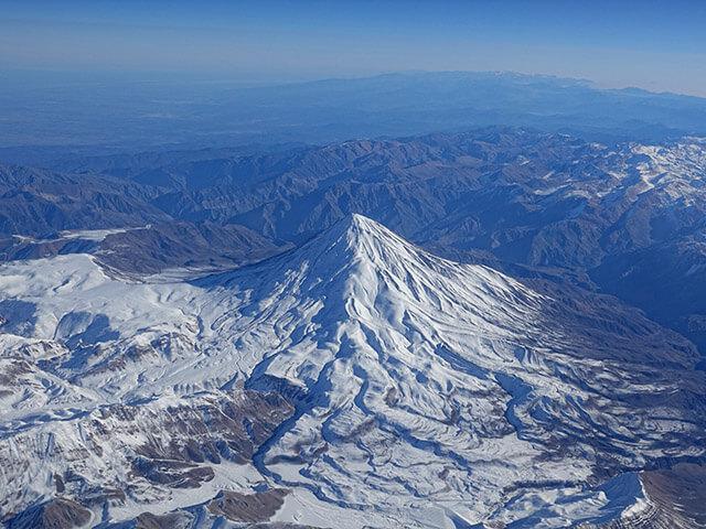 https://alibabatrek.com/wp-content/uploads/2019/04/alibabatrek-Damavand-Volcanic-crater-Damavan-Lava-Iran-mountain-trekking-iran-blog-Iran-Tour