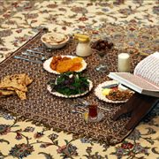 alibabatrek What Is It Like To Travel Iran During Ramadan iran blog -Iran-Tour Iran tour Ramezan,
