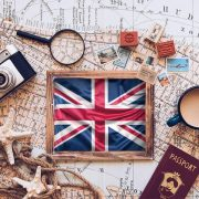 Alibabatrek Iran visa for uk citizens tours to iran for uk citizens