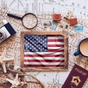 Alibabatrek Iran visa for us citizens tours to iran for us citizens