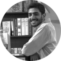 Alibabatrek Iran tour operator culture tour specialist Mohammad mousavi