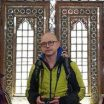 Alibabatrek-iran-tours-tour-iran-best-iran-tours-reviews from italy