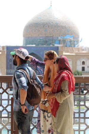 Alibabatrek-iran-tours-tour-iran-best-iran-tours-why iran tours kashan tours