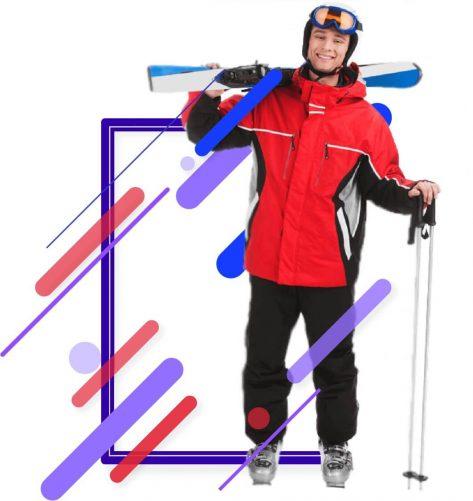 Alibabatrek iran travel visit iran tour packages iran ski touring skiing in iran iran ski tour Iran ski resort iran ski iran snowboarding iran skiing iran ski tour equipment