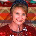 Yelena Dash-Elena Kondrakova