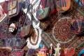 Bandar Abbas Great Bazar