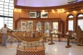 Bandar Abbas Museum
