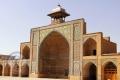 Al-Nabi Mosque