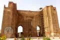 Arg of Tabriz