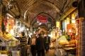 Tabriz Grand Bazar