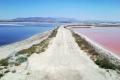 Meighan Wetland