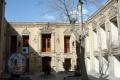 Hassanpour House