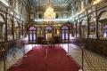 The Golestan Palace