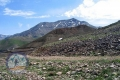Mount Koloonbastak