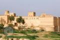 Shush Castle