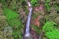 Gazou Waterfall