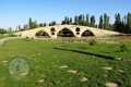 Bridge Mir Baha'addin.jpg