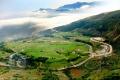 Heyran Pass