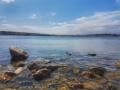 Shorabil Lake