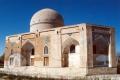Sheikh-Jebra'il-Shrine