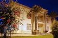 Gorgan-Palace-Museum