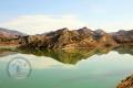 Ilam Dam Lake