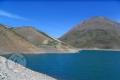 Tar & Havir Lake