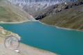 Havir Lake, Tehran
