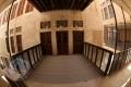 Dehdashti Museum