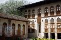 Gorgan Handicrafts Museum